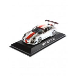 PORSCHE 911 type 997 GT3 R