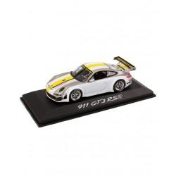 PORSCHE 911 type 997 GT3 RSR