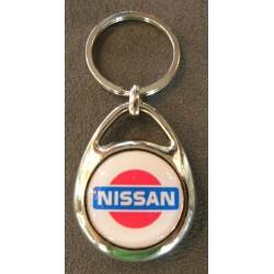 Porte-clés NISSAN